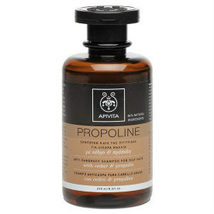 Apivita Propoline Shampoo for Oily Hair with cedar & propolis 250ml - $19.00