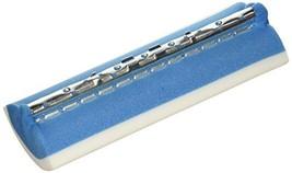 Magic Eraser Mop Refill 6 Pack - $60.08