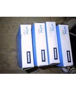 NTN TAPERED ROLLER BEARING 4T-30311D 55 X 120MM - $54.45