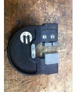 "inspection snap go no go gauge 6mm - 13mm 1/4"" - 1/2""  ypg - $11.99"