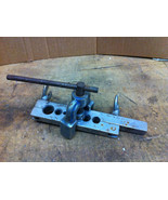"""Imperial Eastman 195-FC 45 Degree Flaring Tool, 3/16"""" to 5/8"""" OD Soft Tu... - $25.00"""