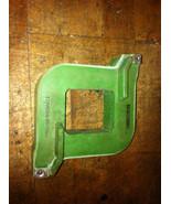 new ge motor starter contactor coil 55-501336G2 115V - $12.00