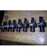 GANDT gbs-mhc-6318 8845 METAL LATHE CNC BORING BAR - $38.61