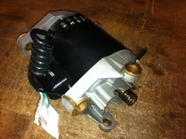 DELTA POWER TOOL MOTOR 120V 1PH 202303 KS1720914 - $74.25