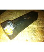 Valenite MRGNR-20-5D Turning Toolholder FOR 10T9 RN-54 NL-58 RSN-53 INSERTS - $44.55