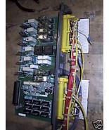 FANUC A16B-1212-054 A16B1212054 ROBOT RJ E STOP BOARD - $296.01