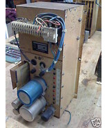 Bridgeport Milling Machine Boss 34567 Power Supply 12 5 volt - $123.75