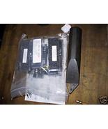 """LATHE INSERT TOOL HOLDER 1.5"""" SHANK & TASCON 10636189 VBW332D INSERTS X8 - $94.05"""