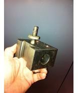 ONE PHASE-II ALORIS compatible CXA 250-304 LATHE POST boring bar TOOL HO... - $39.00