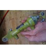 north american 181-58040-2 hydraulic cylinder 8 x 3x1? - $44.55