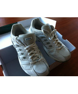 prince Womens athletic shoes Sneakers exc cond With Box Size 6 - $26.73