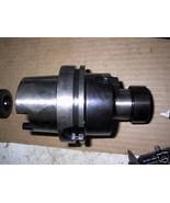 new jacobs jc hsk100a x b40-60 shell mill face mill holder cnc 40mm OD a... - $74.25