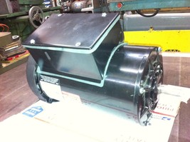 3HP DELTA TABLE SAW MOTOR 230V 1PH A26495 36L336 36L352 #3 - $593.01