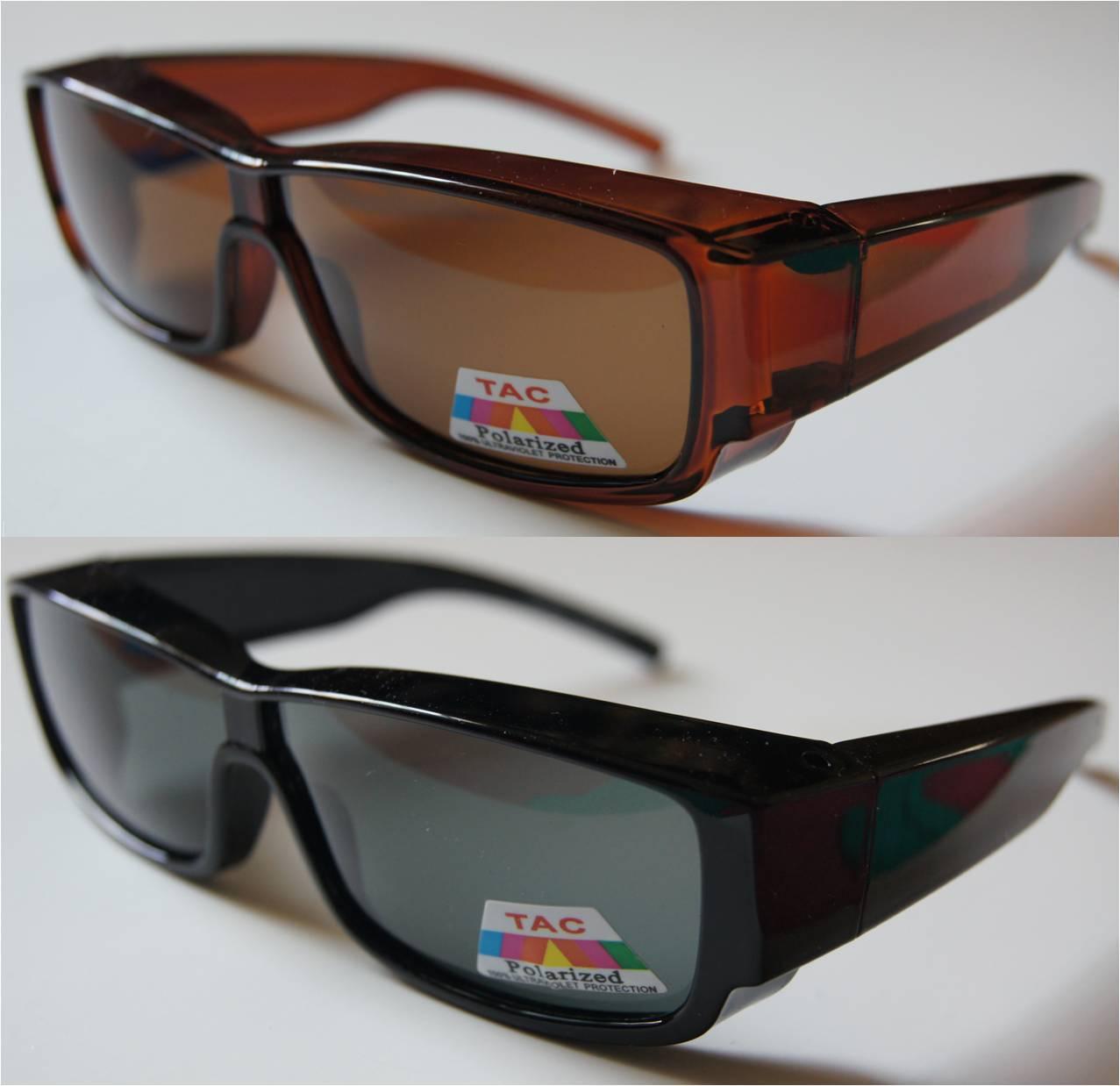 Can You Put Prescription In Oakley Sunglasses 4 1