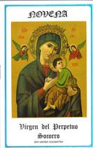Virgen del perpetuo socorro s46 thumb200