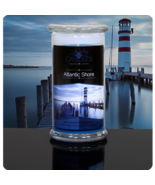 ATLANTIC SHORE - Jewelry In Candles - $32.00