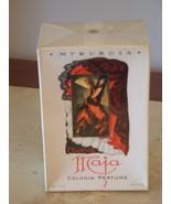 NEW IN SEALED BOX VINTAGE Myrurgia nueva  Maja 3.5 oz colognoa perfume  ... - $287.09