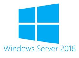 MS Windows Server 2016, CAL, ROK - $34.69
