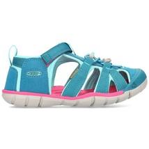 Keen Sandals Seacamp II Cnx, 1020695 - $92.00