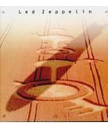 Led Zeppelin - Box Set - $39.99