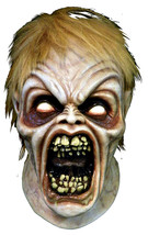 Evil Dead II Evil Ed Latex Halloween Mask - £51.17 GBP