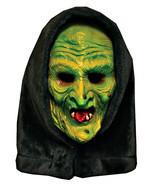 Halloween III Witch Trick or Treat Halloween Mask - £38.85 GBP