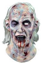 Evil Dead II Henrietta Halloween Mask - £52.20 GBP