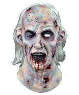 Evil Dead II Henrietta Halloween Mask - £52.31 GBP