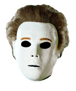 Halloween I Michael Myers Halloween 1978 Movie ... - $64.34