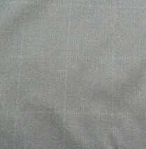Super 130S fine  Cashmere Wool italian Suit fabric  8.4 Yard msrp 1295 - $158.39