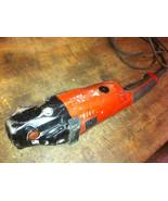 """HILTI DAG700-P 7"""" 8000 RPM 15A ANGLE GRINDER POLISHER BUFFER CUTOFF WHEEL 2 - $84.15"""