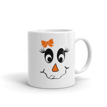 New Mug - Scarecrow Mug - £8.52 GBP+