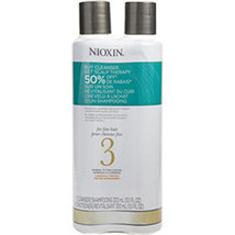 NIOXIN by Nioxin #253492 - Type: Conditioner for UNISEX - $29.41