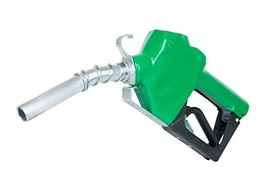 "Fill-Rite N075DAU10 3/4"" Automatic Fuel Nozzle - $62.42"