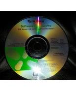 Fuji Film Software for FinePix Camera Version 3.2b for Windows & Mac - $4.46