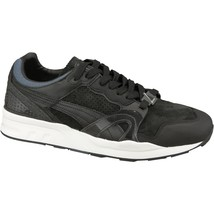 Puma Shoes Trinomic Mmq XT2, 35637101 - $134.00