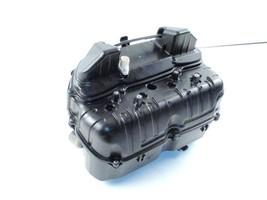 2008 Honda CBR600/08 CBR600rr Air Box/Air Filter - $31.78
