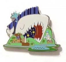 Disney Fantasyland Fancastical Cast Exclusive Storybook Land Canal Boats... - $14.34