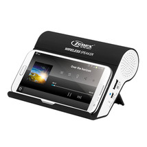 Zenex Wireless Speaker - $43.00