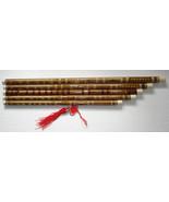 Good Quality Professional Pluggable Bamboo Flute,Dizi Kit,Chinese Flute ... - $19.31