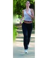 NEW Sport Runner Fitness Running Waist Bag Mobile Phone Key Money Belt Blue - $7.92