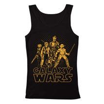 "Men's Guardians of the Galaxy ""Galaxy Wars"" Tank Top - €14,33 EUR+"