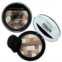 Maybelline Master Hi-Light by Facestudio Blush 251 Natural, 1 ea - $9.99