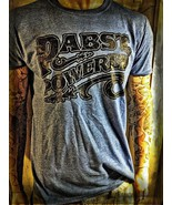 Pabst Blue Ribbon beer shirt Vintage look and feel all sizes hipster emo... - $16.65+