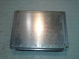 2003 Bmw 325i Engine Computer Ecu Ecm - $99.00
