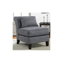Chair Furniture Accent Living Dinning Bedroom Office Home Modern Style F... - $393.49