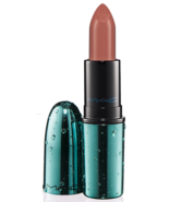 MAC Alluring Aquatic Collection, *Enchanted One* Lipstick - $40.00