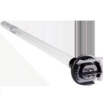 TROJAN UV LAMP 602805 FOR UVMAX C, D, D PLUS ORIGINAL OEM REPLACEMENT - $119.00