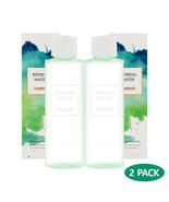 [ Heimish ] Refresh Water Clean Up Peeling Toner 85 ml x 2 PACK ++Free S... - $10.89