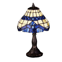 "Meyda Home Indoor Decorative 11.5""H Baroque Mini Lamp 1235-26586 - $156.87"